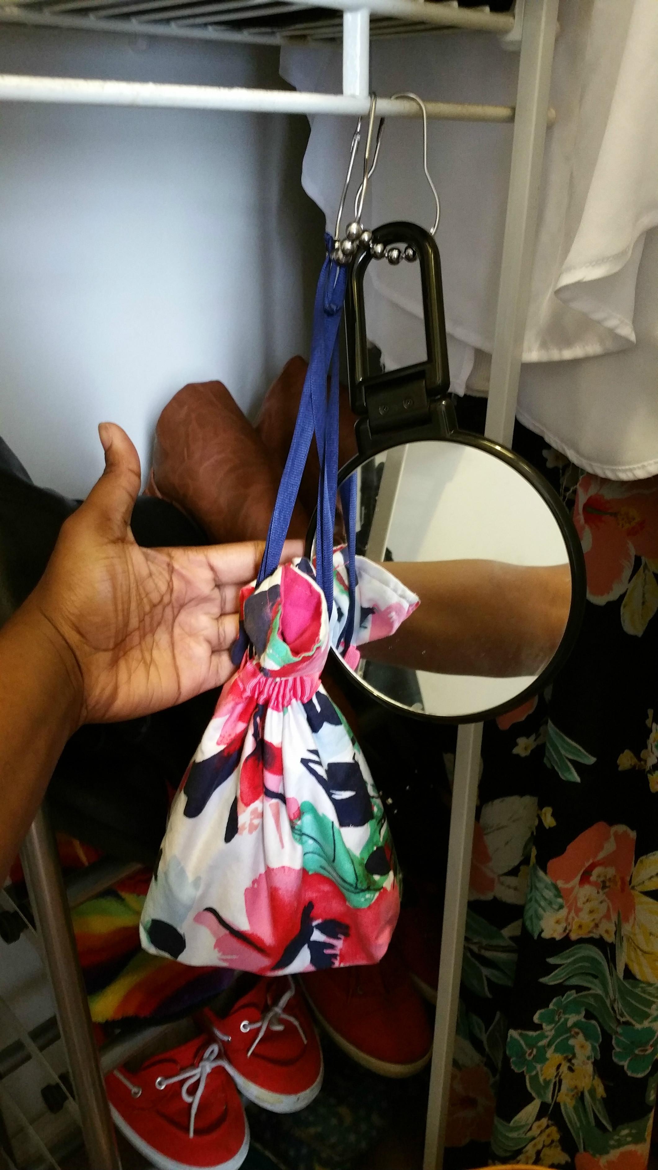 inside my closet 43