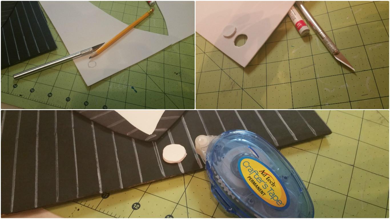 jack-skellington-gift-bag-10